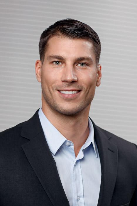 Alain Greiveldinger