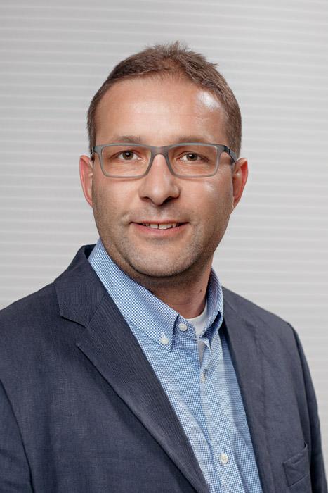 Romain Kisch