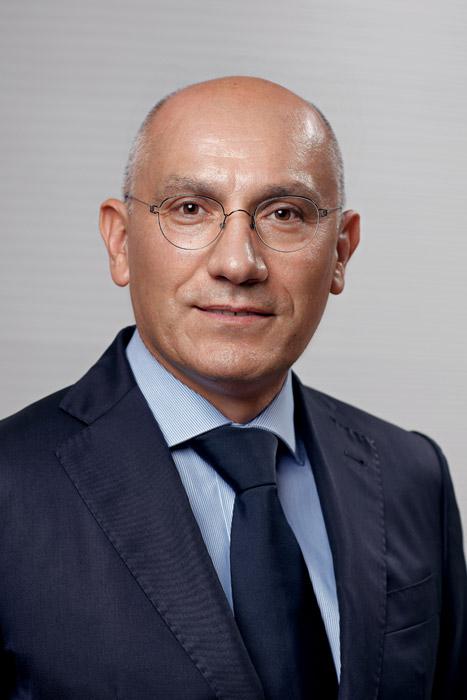 Christoff Delli Zotti